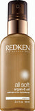 Redken - All Soft Argan-6 Oil 90ml