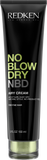 No Blow dry - Airy Cream 150ml
