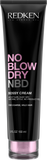 No Blow dry - Bossy Cream 150ml