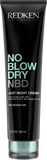 No Blow dry - Just Right Cream 150ml