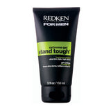 Redken for Men - Stand Tough Extreme Gel 150ml