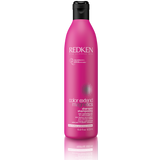 Colour Extend Magnetics Shampoo 500ml