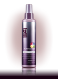 Pureology - Colour Fanatic 200ml