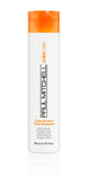 Paul Mitchell Colour Protect Daily Shampoo - 300ml