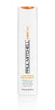 Paul Mitchell Colour Protect Daily Conditioner - 300ml