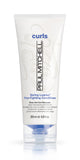 Paul Mitchell Spring Loaded Frizz Fighting Conditioner - 200ml