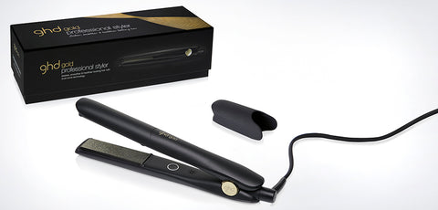 GHD New Gold V Styler