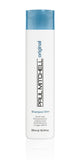 Paul Mitchell Original Shampoo One - 300ml