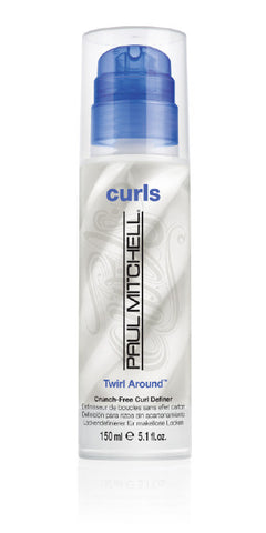 Paul Mitchell Twirl Around - 150ml