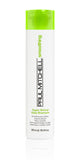 Paul Mitchell Super Skinny Daily Shampoo - 300ml