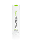 Paul Mitchell Super Skinny Daily Treatment - 300ml