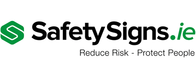 SafetySigns.ie