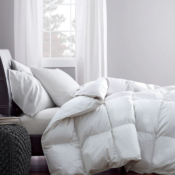 Toppers Duvets and Pillows