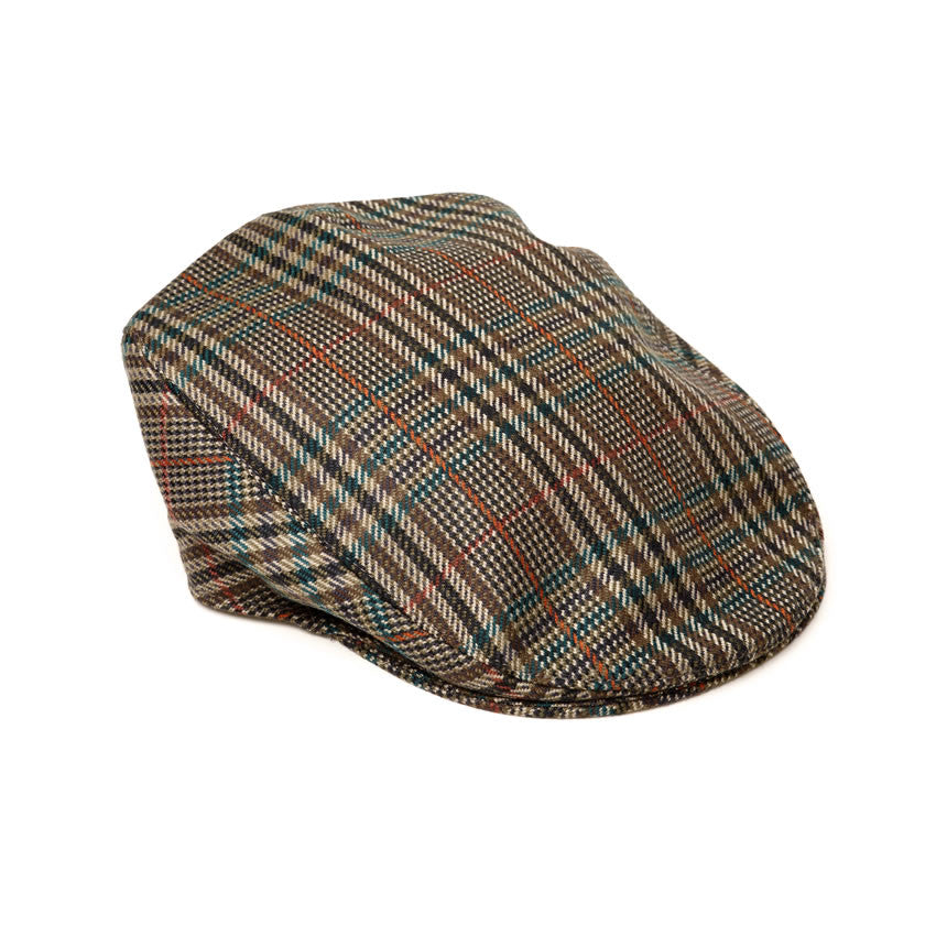 Flat Cap – Mrs Tea s Boutique and Bakery 40848114bdb
