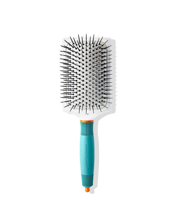 Moroccanoil® Ceramic Paddle Brush