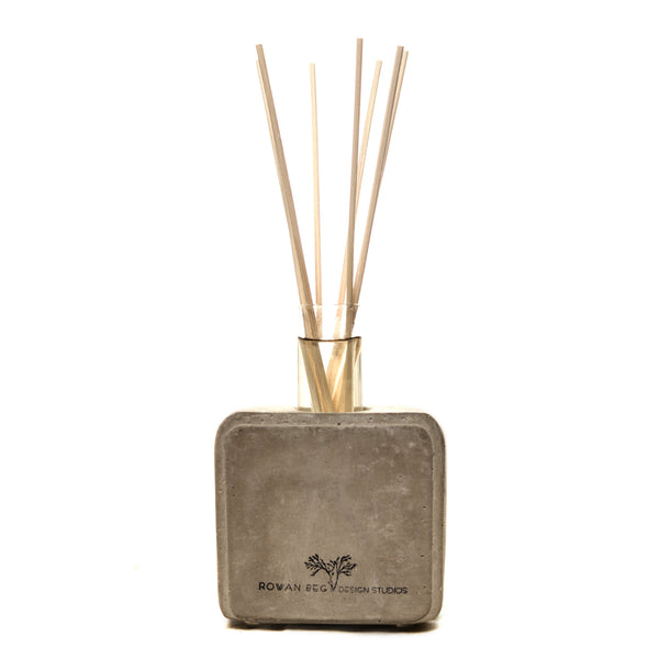 Urban Diffuser Refill Honey & Bergamot