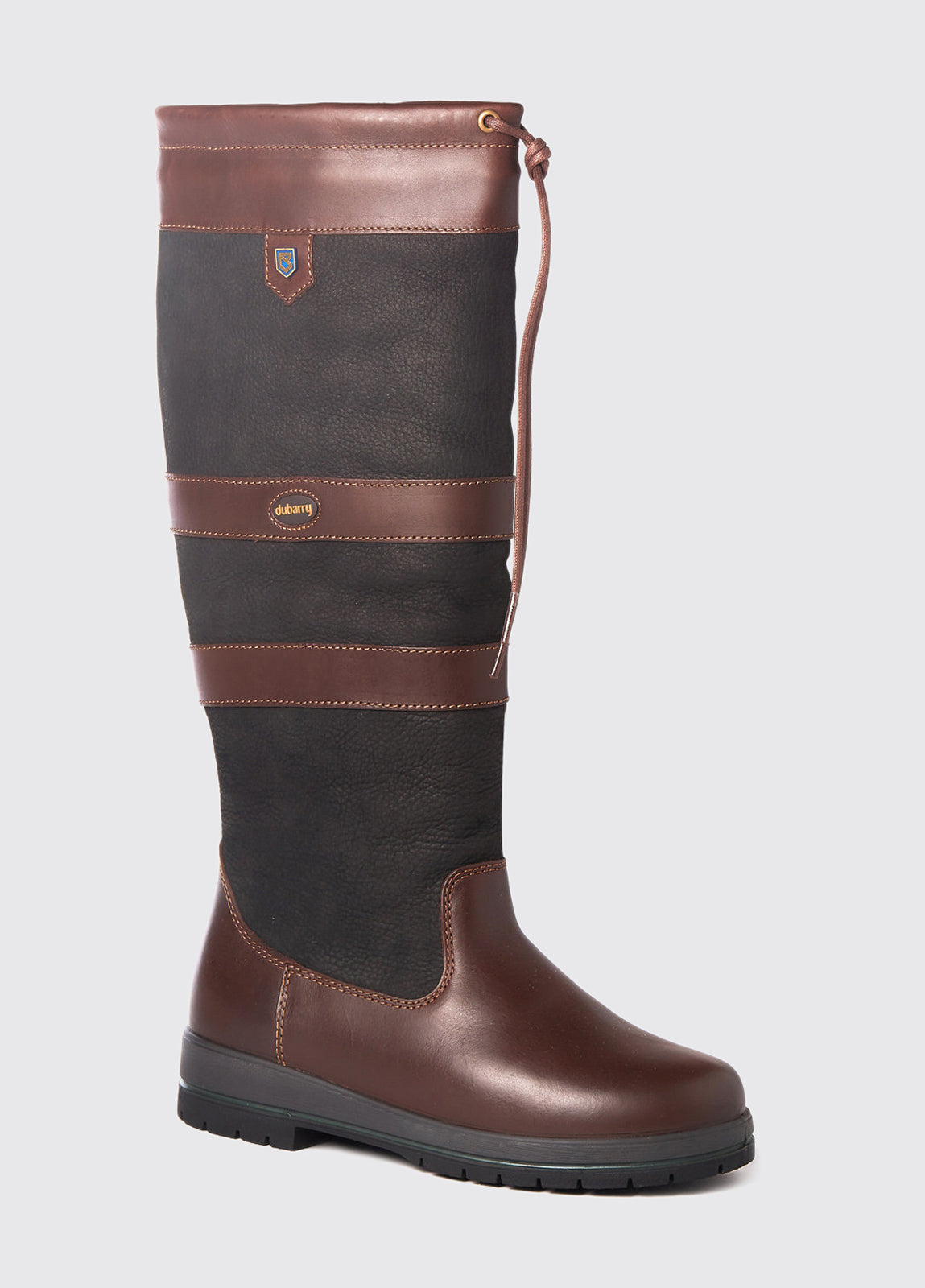 Dubarry Galway Boot Extra Fit