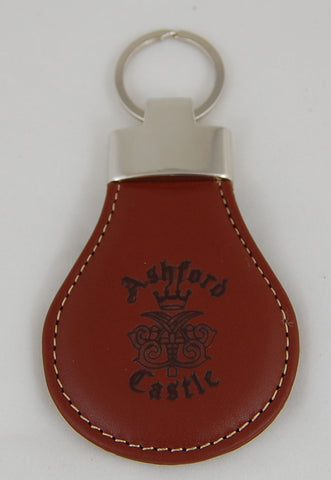 Ashford Castle Key Fob