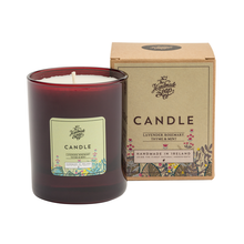 Load image into Gallery viewer, Handmade Soap Company -  Candle (180g)