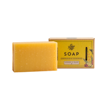 Load image into Gallery viewer, Handmade Soap Company -  Soap (160g)