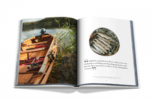 Load image into Gallery viewer, Ashford Castle Book by Assouline