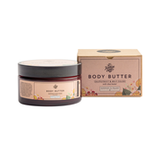 Handmade Soap Company - Body Butter (200g)