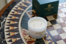 Load image into Gallery viewer, Ashford Castle Scented Candle - Rathborne Candles