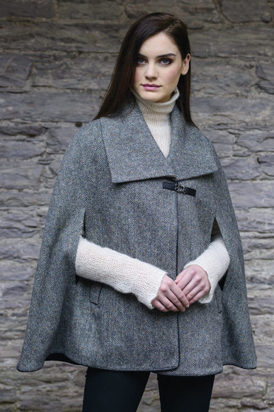 Murcos Weavers Kenmare Cape