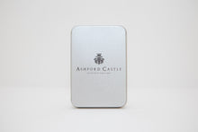 Load image into Gallery viewer, Ashford Castle Golf Presentation Box