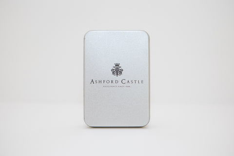 Ashford Castle Golf Presentation Box