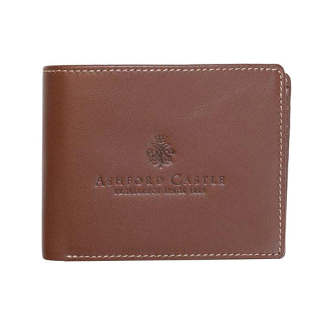 Ashford Castle Wallet