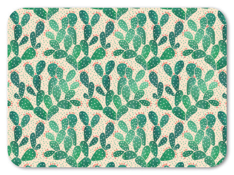Prickly Pears Chopping Board