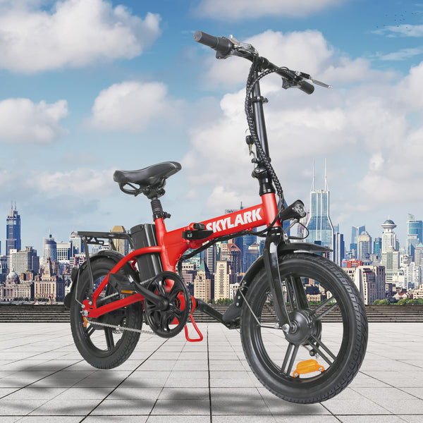 best electric bike under 500 in 2020 (new style)