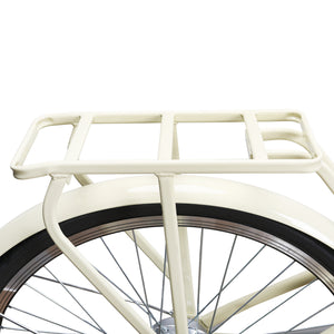 Mountain Bike Pedals Alloy 9/16 inch High Performance Pedal - Nakto e-bike