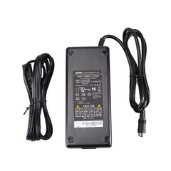 Battery Charger for Nakto Electric bicycle - Nakto e-bike