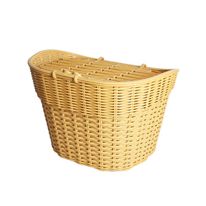 Basket for Camel - Nakto e-bike
