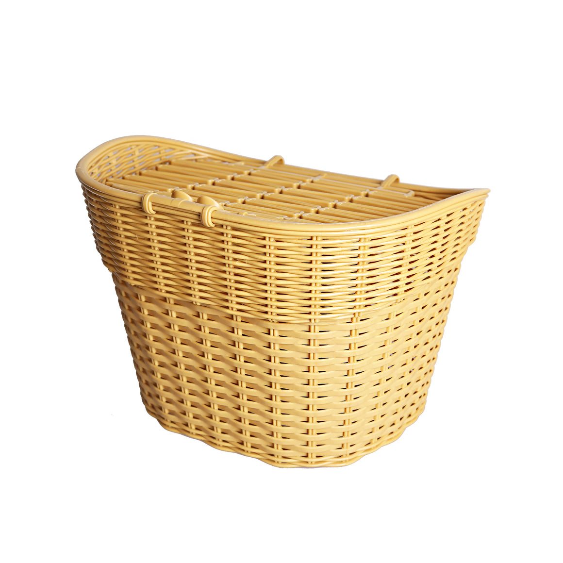 Basket for nakto ebikes - Nakto e-bike