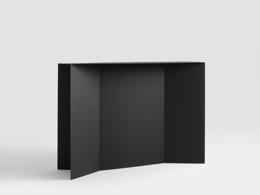 OLI Console Table 100CM