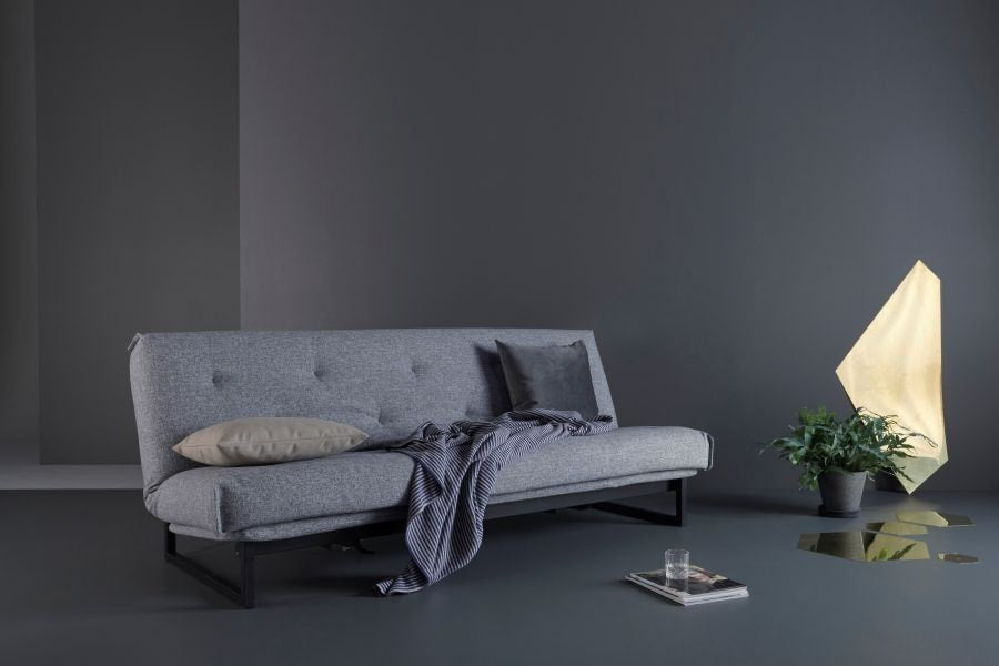 TEEN FRACTION Sofa Bed (120 cm), 20 Day Delivery Innovation- D40Studio