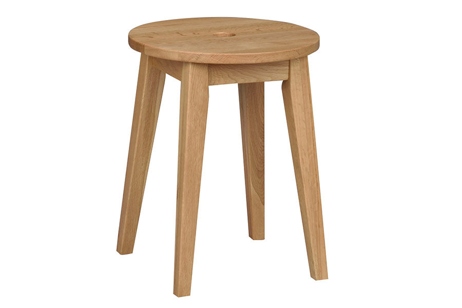 METRO Set of 2 Stools, ROWICO- D40Studio