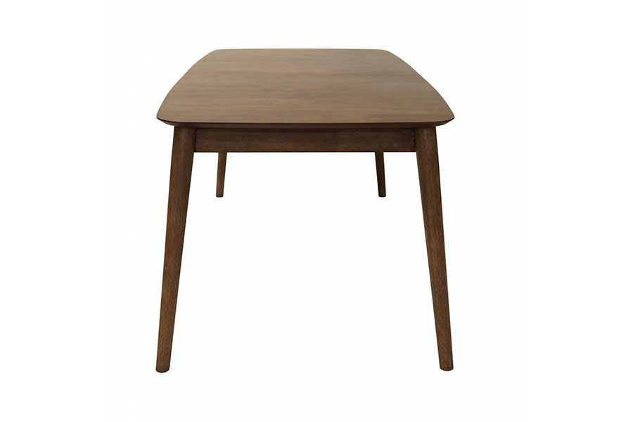 MONTREUX Extendable Dining Table 180/220CM, 15 - 20 Day Delivery- D40Studio