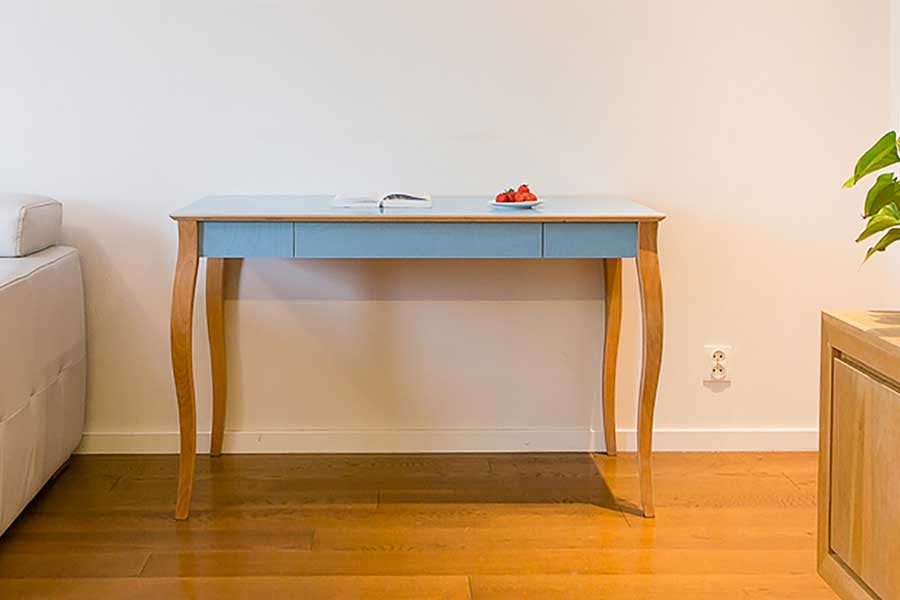 LILLO Writing desk, RAGABA- D40Studio