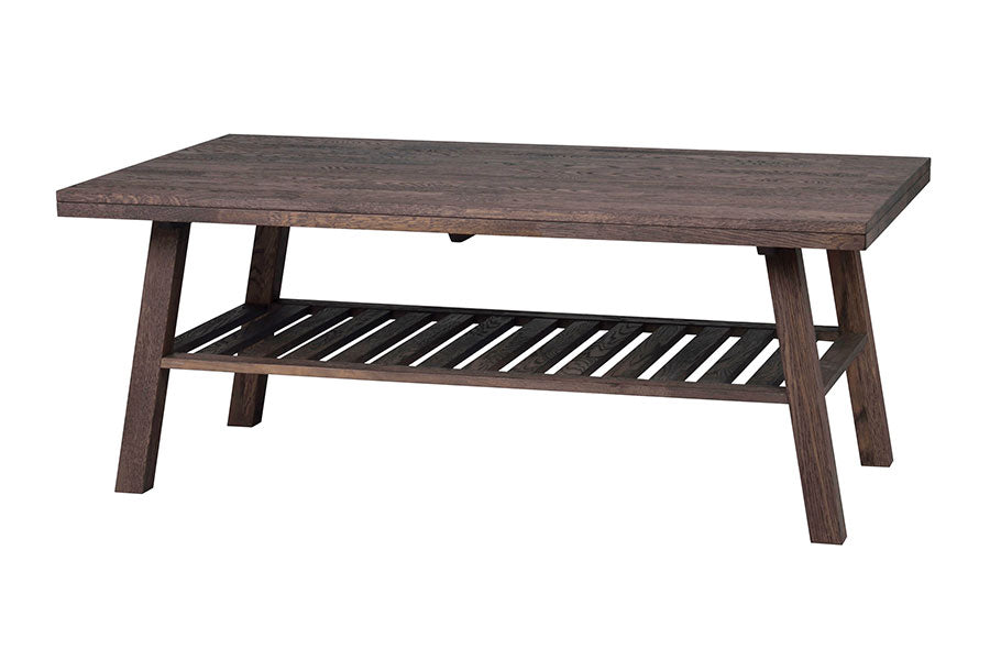 BROOKLYN Coffee Table 130CM