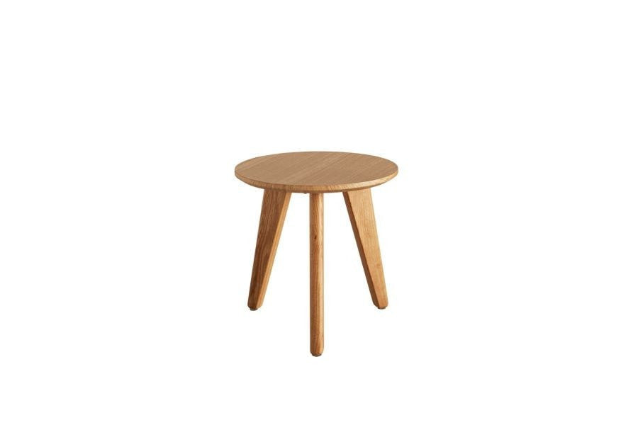 Coffee Tables tagged Coffee table D40Studio