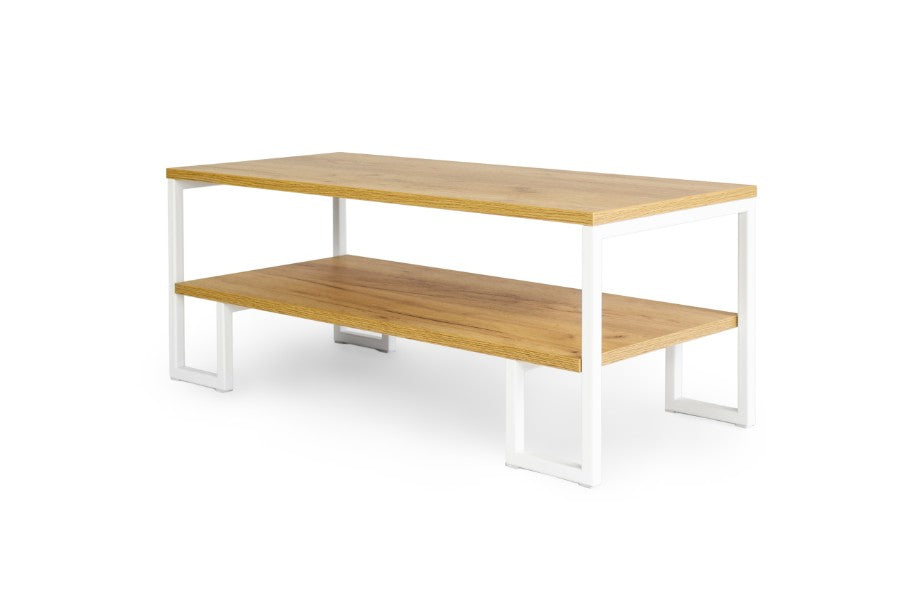HESSE Coffee Table, Skandica- D40Studio