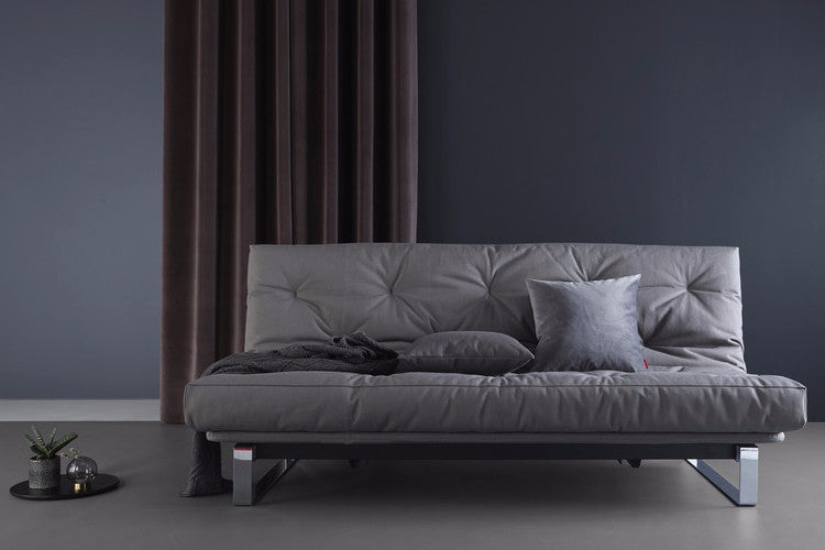 MINIMUM SUPER SOFT Sofa Bed, 20 Day Delivery Innovation- D40Studio