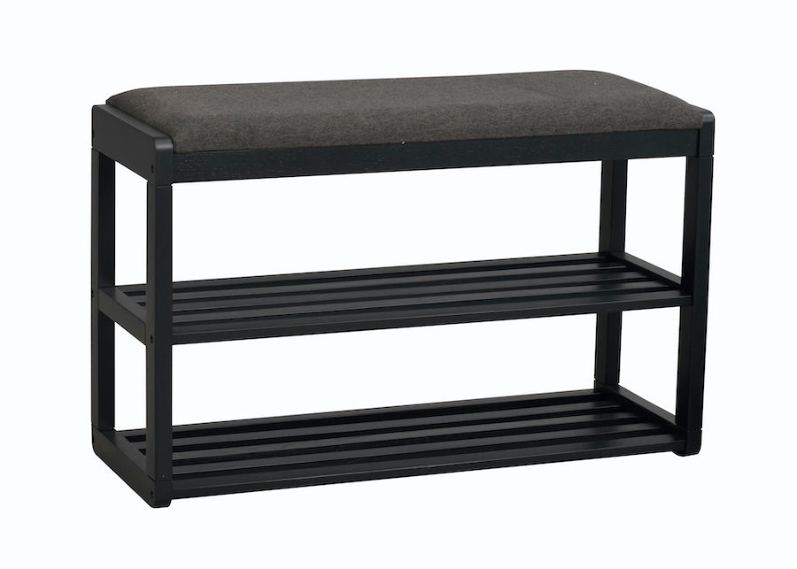 METHRO Shoe Rack 80CM
