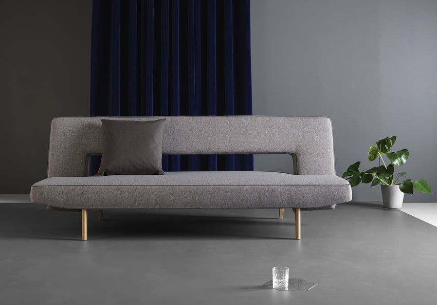 PUZZLE WOOD Sofa & Sofa-bed, From 20 Day Delivery Innovation- D40Studio