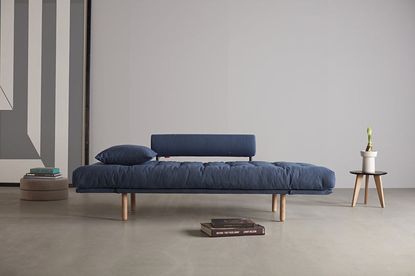 ROLLO Stem Daybed