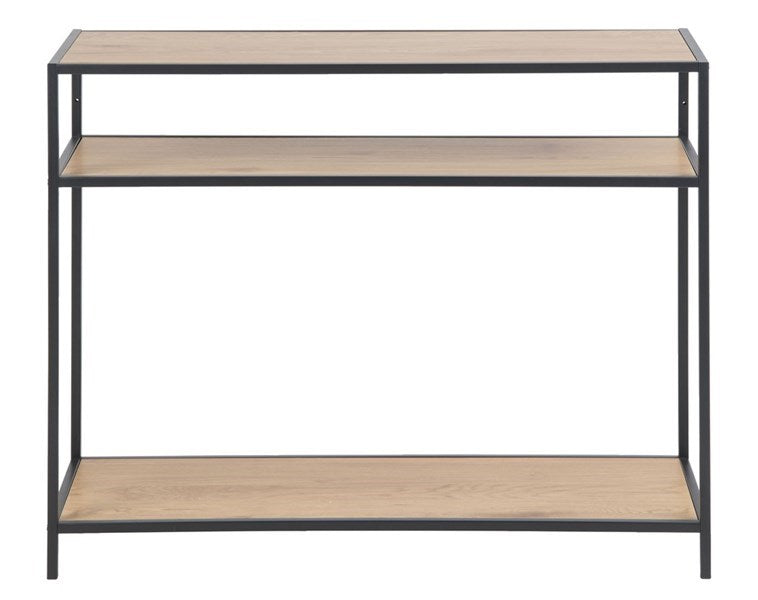 FJORD Console Table